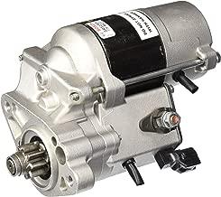 Bosch SR3238X - TOYOTA Premium Reman Starter