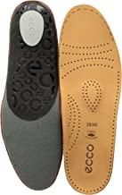 ECCO Women's Support Everyday Insole