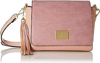 Van Heusen Western (Pink)