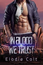 Best in blood we trust Reviews