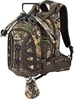 THE SHIFT Crossbow/Rifle Carrier Pack in Realtree EDGE