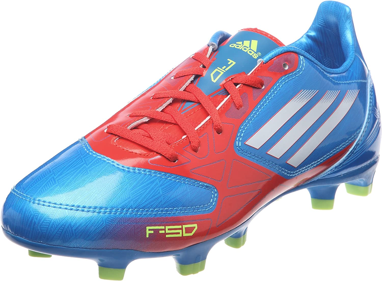Adidas Herren F10 TRX Fg Fg Fg Fußballschuhe  8bbe27