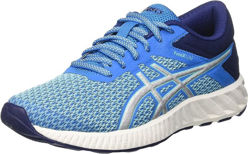 ASICS Fuzex Lyte 2, Chaussures de Running Femme