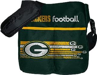 Best green bay packers diaper bag Reviews