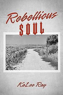 Best descendants motorcycle club Reviews