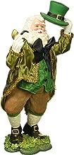 Department 56 Possible Dreams A Celtic Gentleman Santa