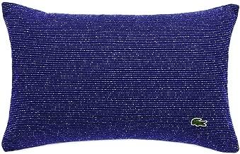 Lacoste Caique 12x18 Throw Pillow