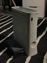 Modded Xbox 360 RGH1.2 Falcon with 20GB Hard Drive and Power Adapter