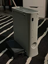 xbox 360 rgh 2.0