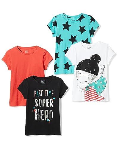 Little Girl Birthday Gifts Amazon