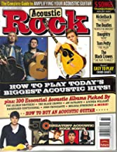 Guitar World Presents Acoustic Rock Special Magazine (2008)