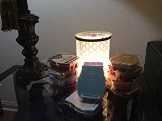 scentsy 6 pack bundle