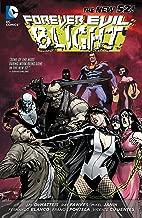 Best blight dc comics Reviews