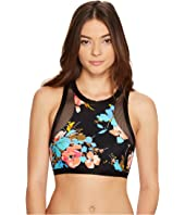 Volcom - Buds Forever Crop Top