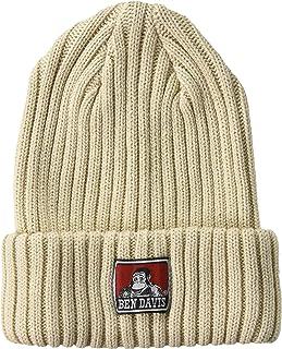 [ベンディビス] ニット帽 BDW-9500 メンズ