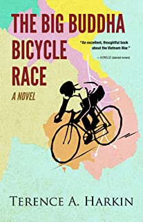 Best big buddha bicycle race Reviews