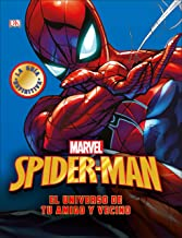 Best amazing spider man spanish Reviews