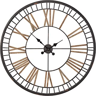 Best colmore clocks co Reviews