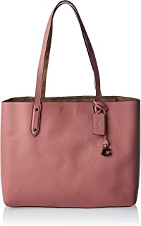 Coach Shoulder Bag for Women