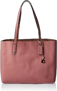 Coach Shoulder Bag for Women