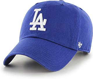 LA Dodgers '47 Clean UP, OSFA