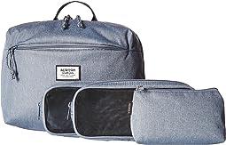 Burton - High Maintenance Kit