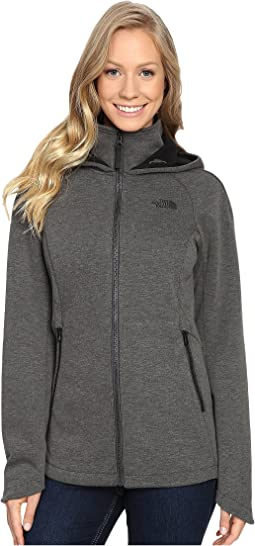 The North Face - Far Northern Hoodie