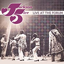 Best jackson 5 live Reviews