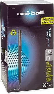Best uni ball pens 0.5 mm Reviews