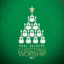 Joy to the World/Our God Saves