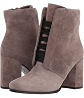 Amy Lace Front Boot