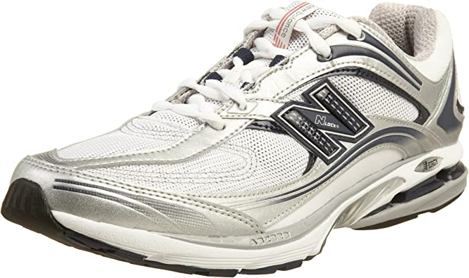 Amazon.com | New Balance Men's 1200 V1 Walking Shoe | Walking