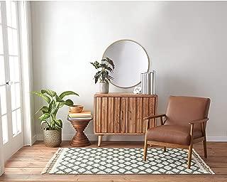 Best home dynamix lexington area rug Reviews