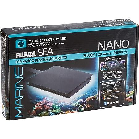 Fluval Sea Marine Nano Bluetooth LED (20 Watt)