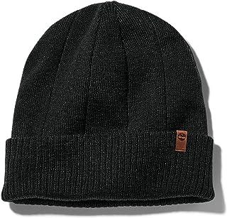 قبعة رجالي من Timberland