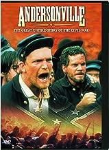 Andersonville (WS) (RPKG/DVD)