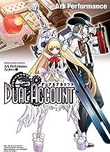 表紙: DUAL ACCOUNT (ヤングキングコミックス) | Ark Performance