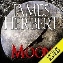 Best james herbert moon Reviews