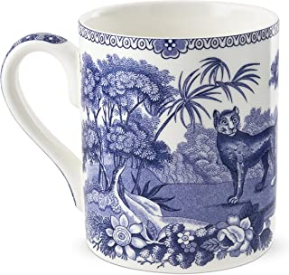 Blue Room 16 oz. Aesop's Fables Mug