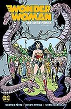 Wonder Woman by George Perez Vol. 4 (Wonder Woman (1987-2006))