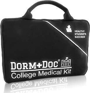 medicine kit for college students