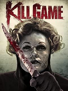kill game film