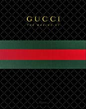 Best gucci : the making of Reviews