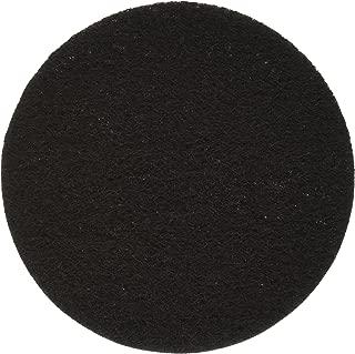Eheim Carbon Filter Pad for Classic External Filter 2213
