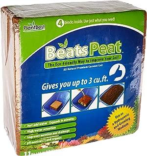 beats peat