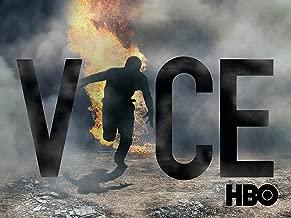 VICE: Season 4