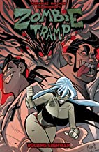 Zombie Tramp Vol. 18 (English Edition)