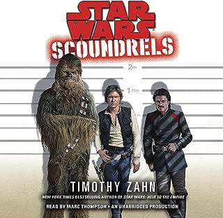 Best star wars scoundrels Reviews