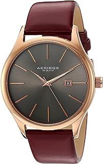 Akribos XXIV Men's AK618