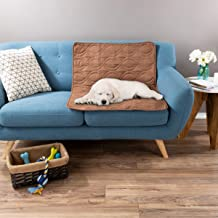 Best pet furniture throws Reviews